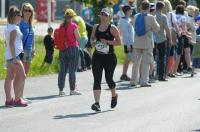 Maraton Opolski 2018 - 8117_maratonopolski2018_24opole_369.jpg