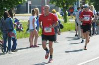 Maraton Opolski 2018 - 8117_maratonopolski2018_24opole_370.jpg