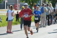 Maraton Opolski 2018 - 8117_maratonopolski2018_24opole_371.jpg