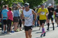 Maraton Opolski 2018 - 8117_maratonopolski2018_24opole_373.jpg