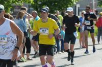 Maraton Opolski 2018 - 8117_maratonopolski2018_24opole_374.jpg
