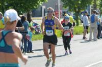 Maraton Opolski 2018 - 8117_maratonopolski2018_24opole_375.jpg