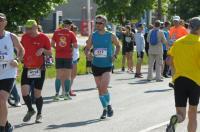 Maraton Opolski 2018 - 8117_maratonopolski2018_24opole_377.jpg