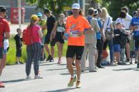 Maraton Opolski 2018 - 8117_maratonopolski2018_24opole_378.jpg