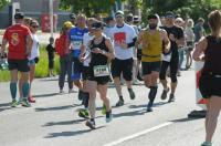 Maraton Opolski 2018 - 8117_maratonopolski2018_24opole_379.jpg