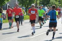Maraton Opolski 2018 - 8117_maratonopolski2018_24opole_381.jpg
