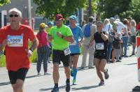 Maraton Opolski 2018 - 8117_maratonopolski2018_24opole_382.jpg