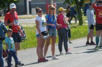 Maraton Opolski 2018 - 8117_maratonopolski2018_24opole_383.jpg