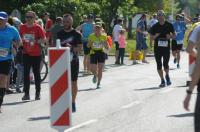 Maraton Opolski 2018 - 8117_maratonopolski2018_24opole_384.jpg