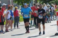 Maraton Opolski 2018 - 8117_maratonopolski2018_24opole_385.jpg