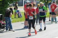 Maraton Opolski 2018 - 8117_maratonopolski2018_24opole_387.jpg