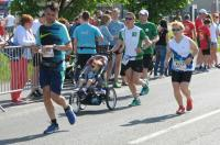 Maraton Opolski 2018 - 8117_maratonopolski2018_24opole_388.jpg