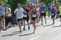 Maraton Opolski 2018 - 8117_maratonopolski2018_24opole_389.jpg