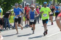 Maraton Opolski 2018 - 8117_maratonopolski2018_24opole_390.jpg
