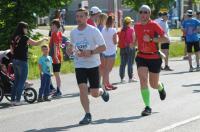 Maraton Opolski 2018 - 8117_maratonopolski2018_24opole_391.jpg