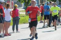 Maraton Opolski 2018 - 8117_maratonopolski2018_24opole_392.jpg