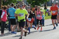 Maraton Opolski 2018 - 8117_maratonopolski2018_24opole_393.jpg