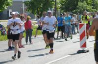 Maraton Opolski 2018 - 8117_maratonopolski2018_24opole_394.jpg