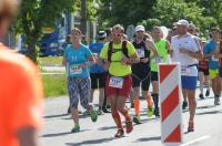 Maraton Opolski 2018 - 8117_maratonopolski2018_24opole_395.jpg