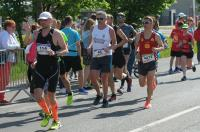 Maraton Opolski 2018 - 8117_maratonopolski2018_24opole_396.jpg