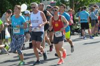 Maraton Opolski 2018 - 8117_maratonopolski2018_24opole_397.jpg
