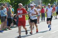 Maraton Opolski 2018 - 8117_maratonopolski2018_24opole_398.jpg