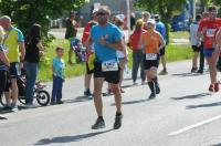 Maraton Opolski 2018 - 8117_maratonopolski2018_24opole_399.jpg