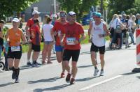 Maraton Opolski 2018 - 8117_maratonopolski2018_24opole_400.jpg
