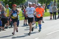 Maraton Opolski 2018 - 8117_maratonopolski2018_24opole_401.jpg