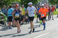 Maraton Opolski 2018 - 8117_maratonopolski2018_24opole_402.jpg