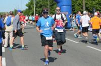 Maraton Opolski 2018 - 8117_maratonopolski2018_24opole_403.jpg