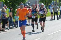 Maraton Opolski 2018 - 8117_maratonopolski2018_24opole_404.jpg