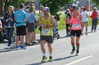 Maraton Opolski 2018 - 8117_maratonopolski2018_24opole_406.jpg