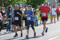 Maraton Opolski 2018 - 8117_maratonopolski2018_24opole_407.jpg