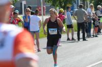 Maraton Opolski 2018 - 8117_maratonopolski2018_24opole_408.jpg
