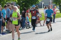 Maraton Opolski 2018 - 8117_maratonopolski2018_24opole_409.jpg