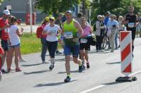 Maraton Opolski 2018 - 8117_maratonopolski2018_24opole_410.jpg