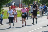 Maraton Opolski 2018 - 8117_maratonopolski2018_24opole_411.jpg