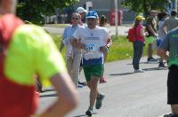 Maraton Opolski 2018 - 8117_maratonopolski2018_24opole_412.jpg