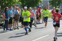 Maraton Opolski 2018 - 8117_maratonopolski2018_24opole_413.jpg
