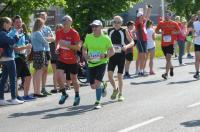 Maraton Opolski 2018 - 8117_maratonopolski2018_24opole_414.jpg