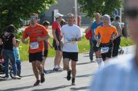 Maraton Opolski 2018 - 8117_maratonopolski2018_24opole_415.jpg