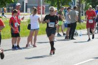 Maraton Opolski 2018 - 8117_maratonopolski2018_24opole_416.jpg