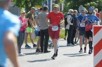 Maraton Opolski 2018 - 8117_maratonopolski2018_24opole_417.jpg