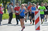 Maraton Opolski 2018 - 8117_maratonopolski2018_24opole_419.jpg