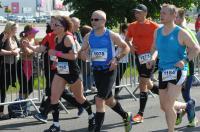 Maraton Opolski 2018 - 8117_maratonopolski2018_24opole_420.jpg