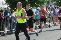 Maraton Opolski 2018 - 8117_maratonopolski2018_24opole_421.jpg