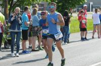 Maraton Opolski 2018 - 8117_maratonopolski2018_24opole_422.jpg