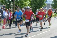 Maraton Opolski 2018 - 8117_maratonopolski2018_24opole_423.jpg