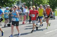Maraton Opolski 2018 - 8117_maratonopolski2018_24opole_424.jpg